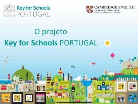 key_schools