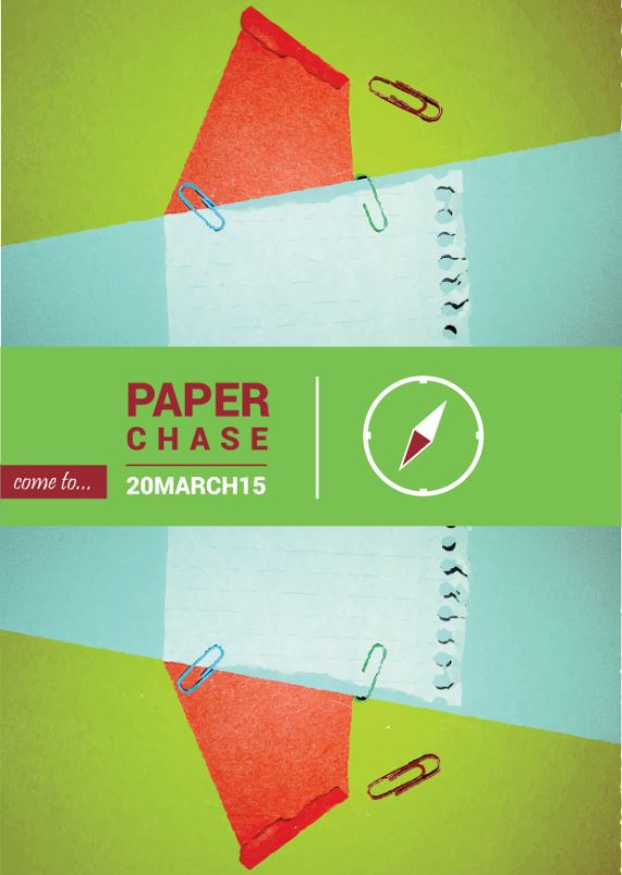 paperchase_2015